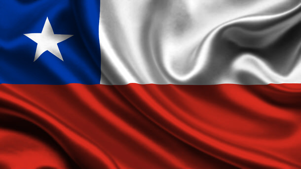 Reuniones en Chile
