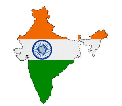 Próximas reuniones en India Julio de 2014