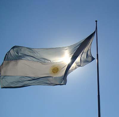 San Nicolas – Buenos Aires – Argentina