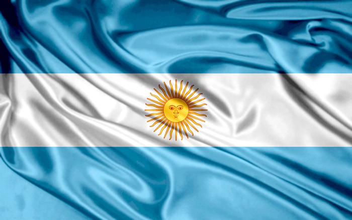 Próximas Reuniones Pergamino y La Plata, Argentina