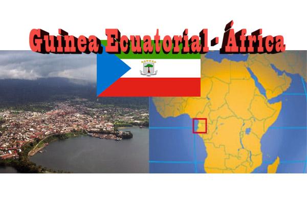Próxima visita a Malabo-Guinea Ecuatorial