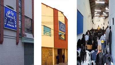 Información 01 Enero 2015 – Bogotá