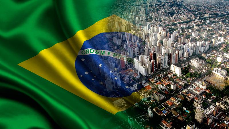 Cultos de Estudio Bíblico en Curitiba – Brasil