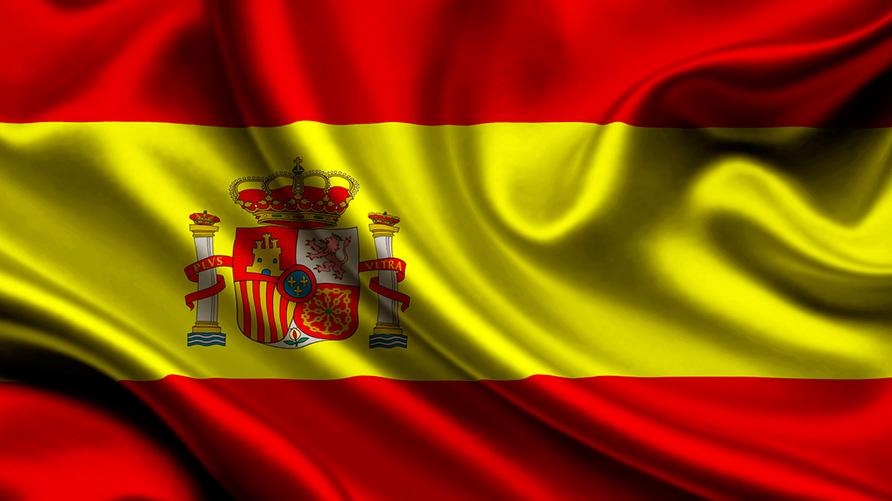 Próximas reuniones en Ibiza Capital, España – Noviembre 2015