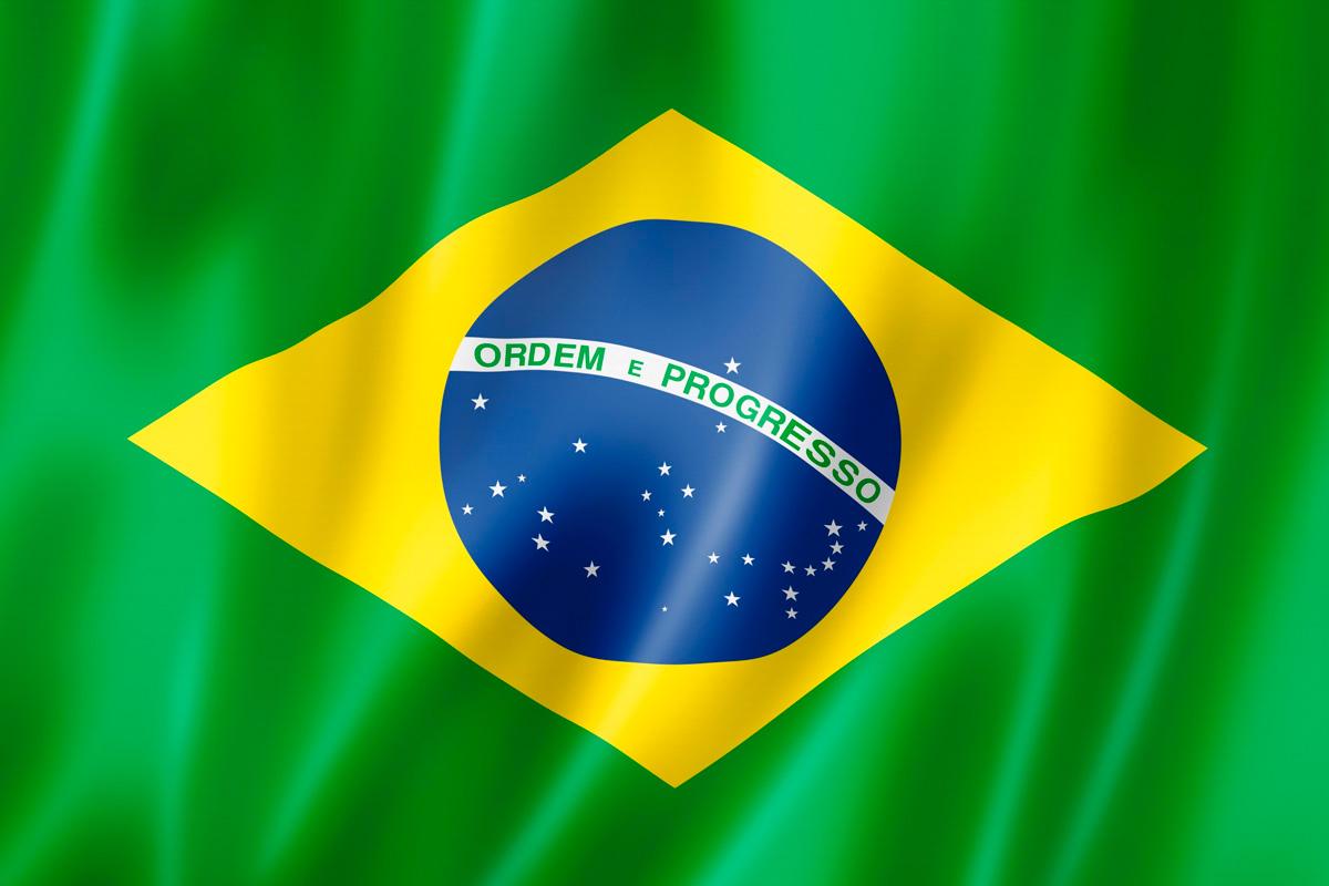 Nuevos cultos en Brasil