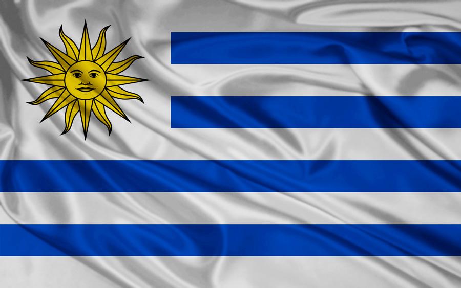 Visita en el mes de Noviembre a Bella Unión – Uruguay