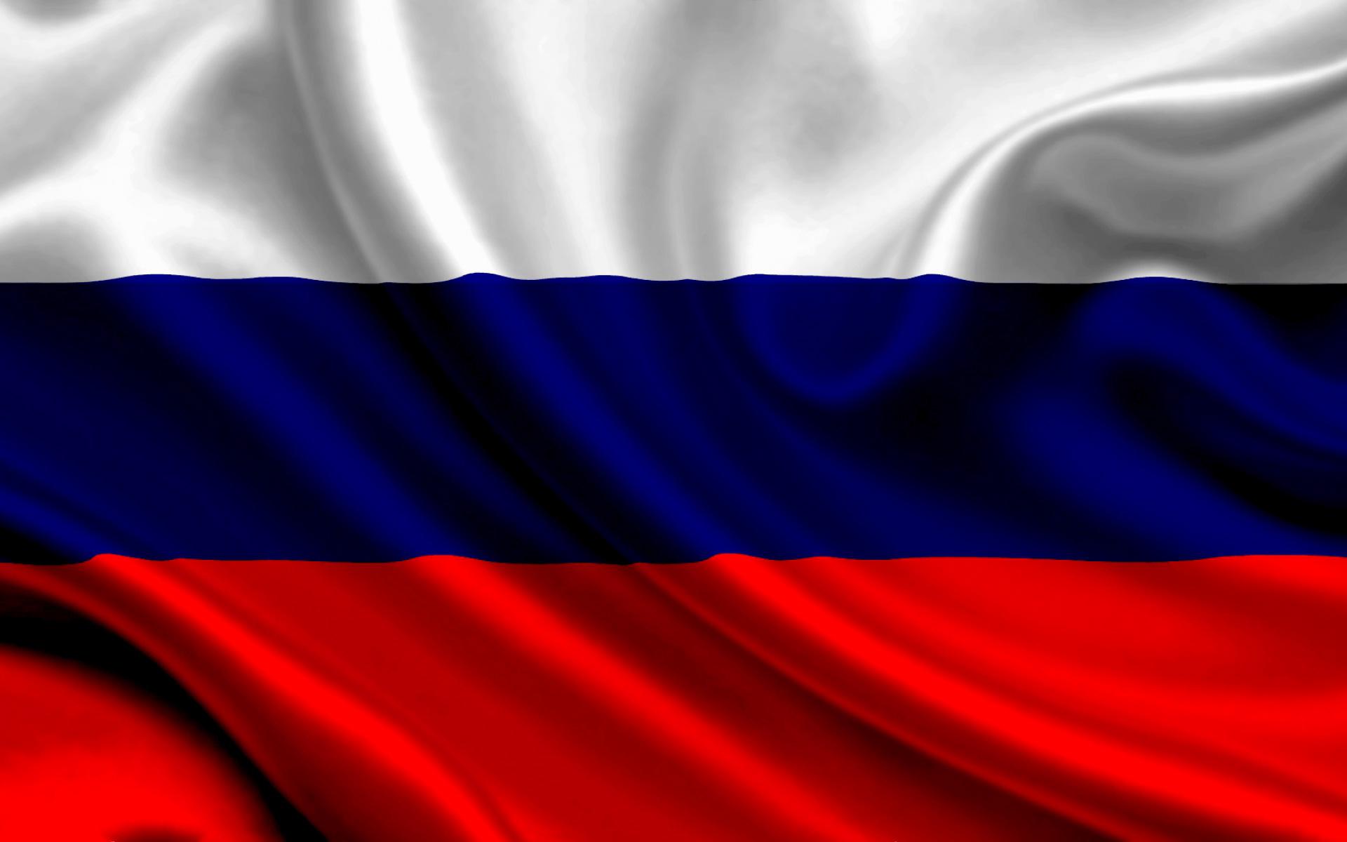 Próximas reuniones en Moscú, Rusia (Primeros bautismos en agua) – Noviembre 2015