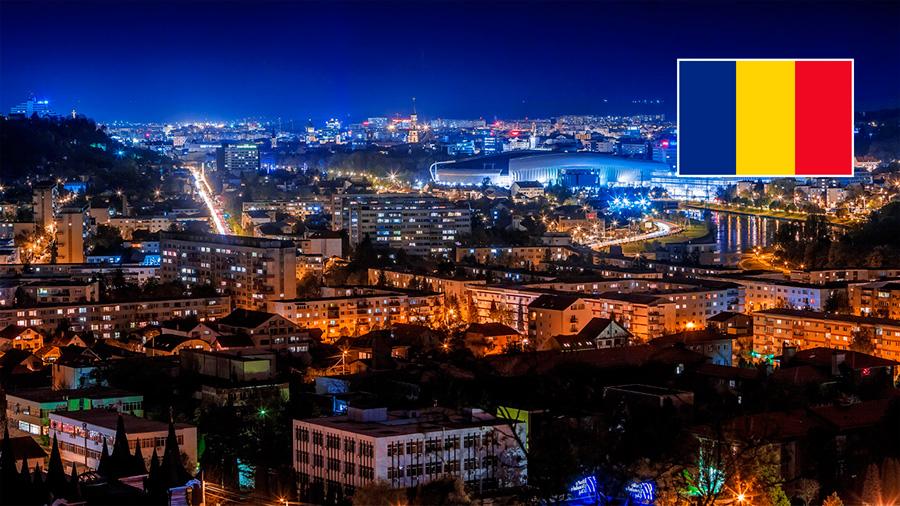 Próximas reuniones en Rumania – Febrero 2016