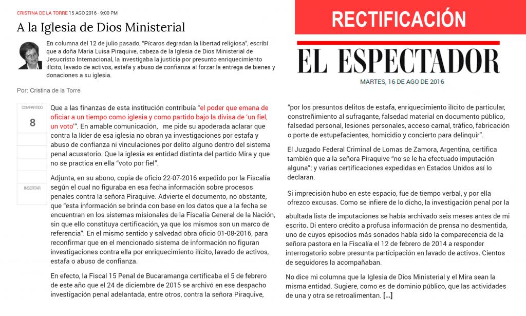 A-la-Iglesia-de-Dios-Ministerial-_-ELESPECTADOR-4