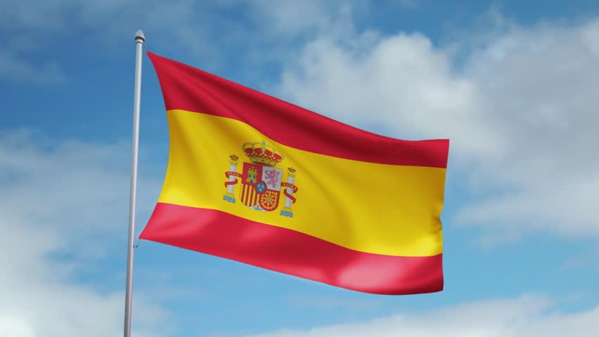 Culto en inglés para hermanos africanos en España