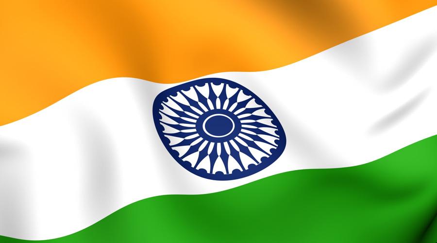 Próximas reuniones en India – Octubre 2016