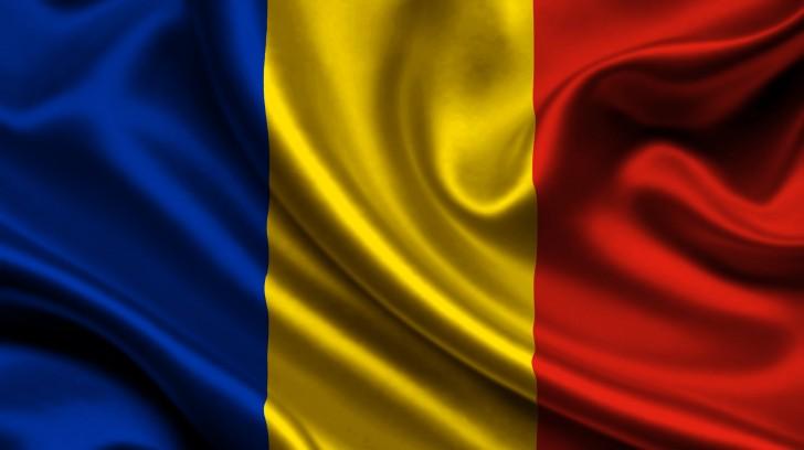 Próximos cultos de enseñanza en Rumania, diciembre 2016
