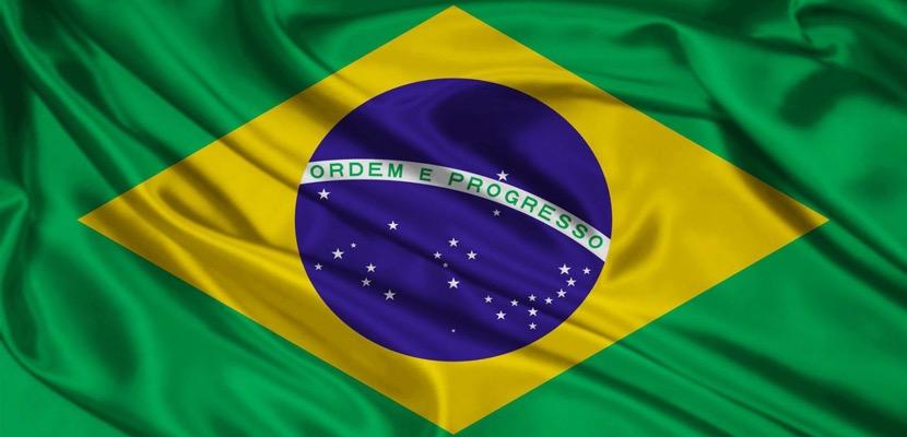Próximos cultos en Brasil – Febrero de 2017