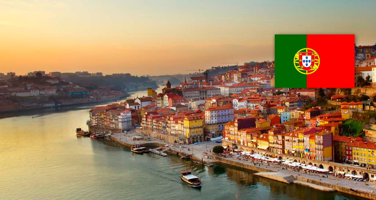 Horarios en Lisboa – Portugal (Febrero 2017)