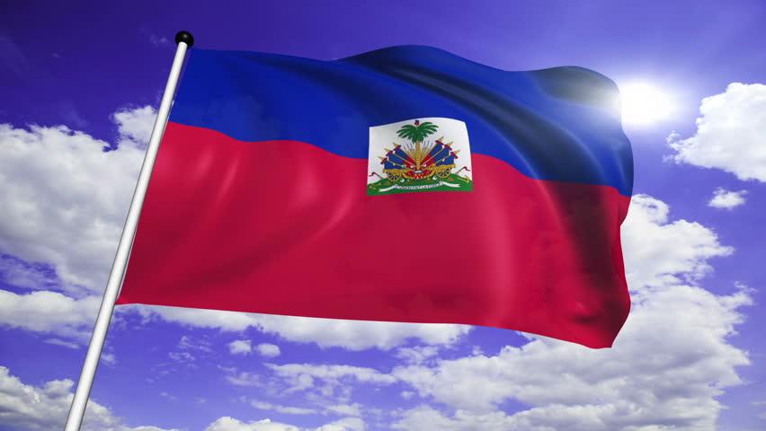 Próxima visita a la República de Haiti – Febrero 2017 / Visite à venir enHaiti – Février 2017