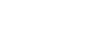 Logo-IDMJI-Espanol