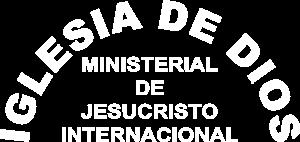 Logo-IDMJI-Espanol