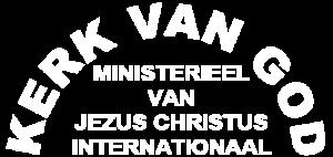 Logo-IDMJI-Holandes