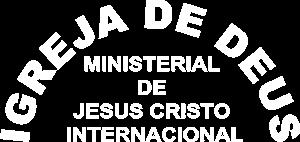 Logo-IDMJI-Portugues