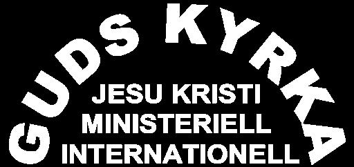 Logo-IDMJI-Suecos