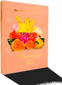 libro-Vivencias-Maria-Luisa_Piraquive