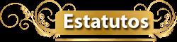 title-estatutos