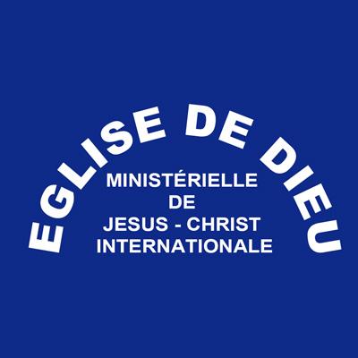 Francés-–-Français—IDMJI