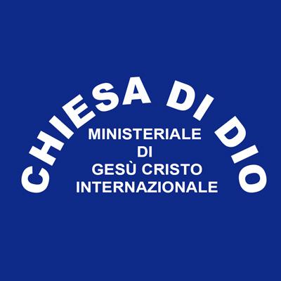IDMJI-Italiano
