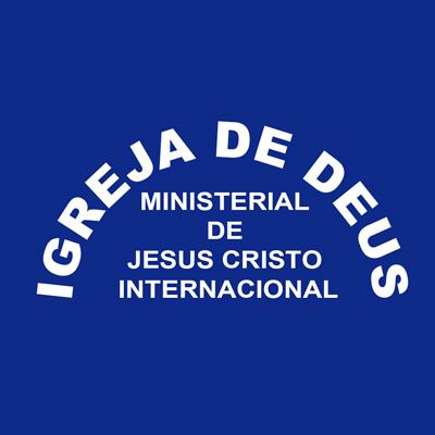 Portugués-IDMJI