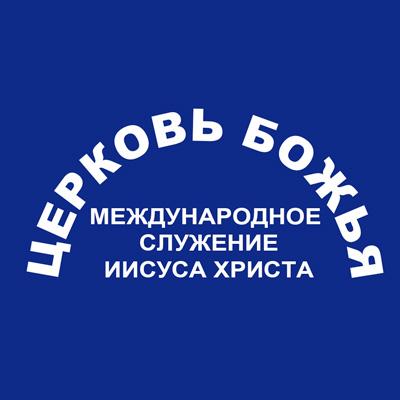 Ruso-–-Русский-IDMJI