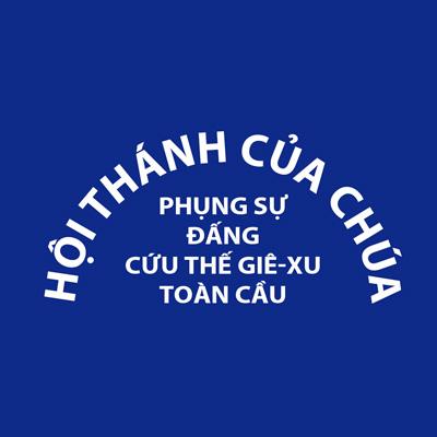 Vietnamita-–-Tiếng-Việt-IDMJI