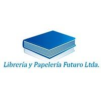 libreriaypapeleriafuturo